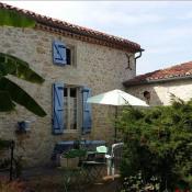 vente Maison / Villa 4 pièces Ste Colombe en Bruilhois