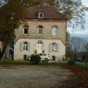 vente Maison / Villa 6 pièces Charette Varennes