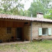 vente Maison / Villa 2 pièces Escaudes