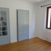 Location appartement Cognin