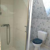 Vente maison / villa Villiers sur morin 318000€ - Photo 9