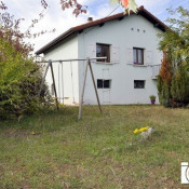 Meximieux, Traditional house 5 rooms, 120 m2