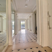 Deluxe sale apartment Neuilly sur seine 15000000€ - Picture 5