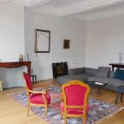 Aix en Provence, Appartement 5 pièces, 235 m2