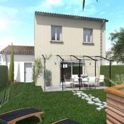 vente Maison / Villa 4 pièces Montélimar