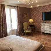 Vente de prestige maison / villa Bouleurs 666000€ - Photo 6