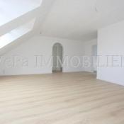 Aschaffenburg, Apartment 3 rooms,