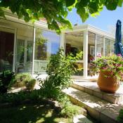 Agen, Villa 6 rooms, 115 m2