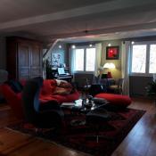 Auch, 4 Zimmer, 112 m2