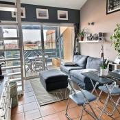 Mimizan, Appartement 2 pièces, 29 m2