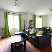vente Appartement 3 pièces Ris Orangis