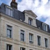Deauville, Appartement 2 pièces, 25 m2