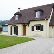 Saint Arnoult, Villa 5 pièces, 150 m2