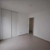 Vente appartement Port- frejus ii 357000€ - Photo 4