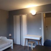 Pau, Studio, 18 m2