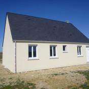 vente Maison / Villa 6 pièces La Turballe