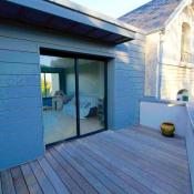 La Rochelle, Maison d'architecte 7 pièces, 256 m2