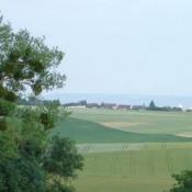 Terrain 640 m² Thil (51220)