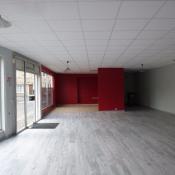 Aunay sur Odon, 103,61 m2