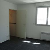 Location appartement Sete 1240€ CC - Photo 6