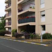 vente Appartement 5 pièces Angers