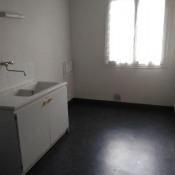 location Appartement 2 pièces Etampes