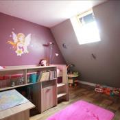 Vente appartement St arnoult en yvelines 210000€ - Photo 7