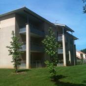 location Appartement 3 pièces Terrasson-Lavilledieu