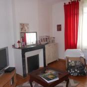 location Maison / Villa 4 pièces Auch