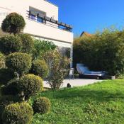 Strasbourg, Maison / Villa 8 pièces, 240 m2