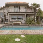 Anglet, Maison / Villa 8 pièces, 220 m2