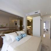 Espagne, Appartement 5 pièces, 77 m2