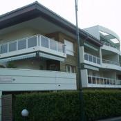 Albertville, Wohnung 5 Zimmer, 103,5 m2