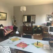 Villeurbanne, Appartement 3 pièces, 85,5 m2