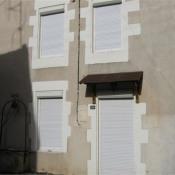 vente Maison / Villa 4 pièces Mauzé-sur-le-Mignon