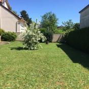 Terrain 260 m² Soisy-sous-Montmorency (95230)