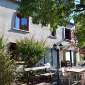 vente Maison / Villa 5 pièces Montazels