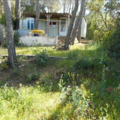 Vente terrain Frejus 55 000€ - Photo 2