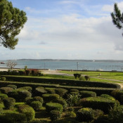 Location vacances appartement Lege Cap Ferret