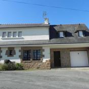 Vente maison / villa Perros Guirec