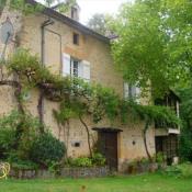 vente Maison / Villa 5 pièces Ste Foy de Belves