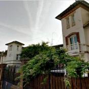 location Maison / Villa 5 pièces Colombes