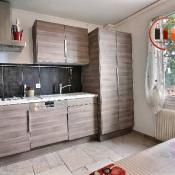 Vernaison, Apartamento 4 assoalhadas, 71 m2