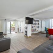 Paris 3ème, Duplex 3 pièces, 95 m2