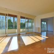 Saint Germain en Laye, Apartamento 6 assoalhadas, 163 m2