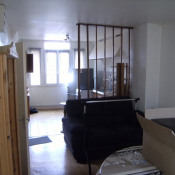 location Appartement 2 pièces Illiers Combray