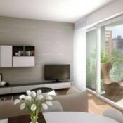 Milano, Appartement 3 pièces, 106 m2
