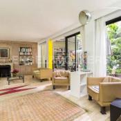 Paris 8ème, Appartement 4 pièces, 157 m2