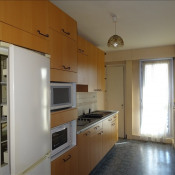 Vente appartement St brieuc 83 070€ - Photo 4