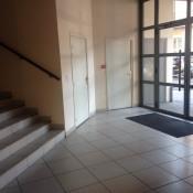 Nîmes, Appartement 3 pièces, 72,65 m2
